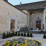 Visiter la cité médiévale de Crémieu