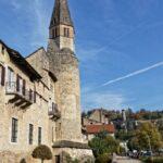 Visiter Cité Médiévale Crémieu